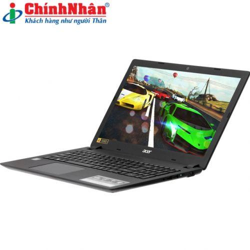 Acer Aspire A315-31-P66L NX.GNTSV.002