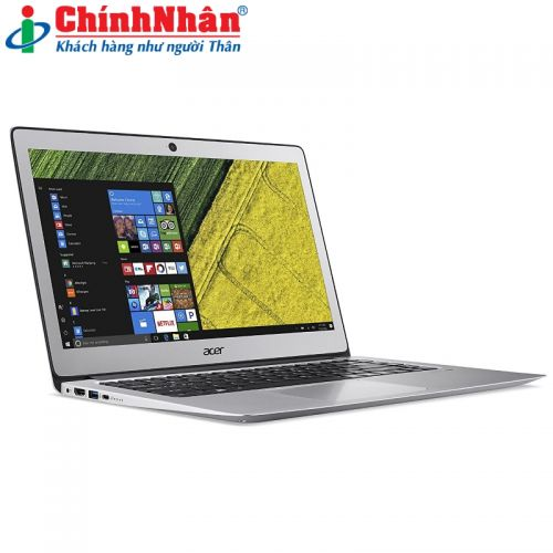 Acer Swift 3 SF314-54-869S NX.GXZSV.003