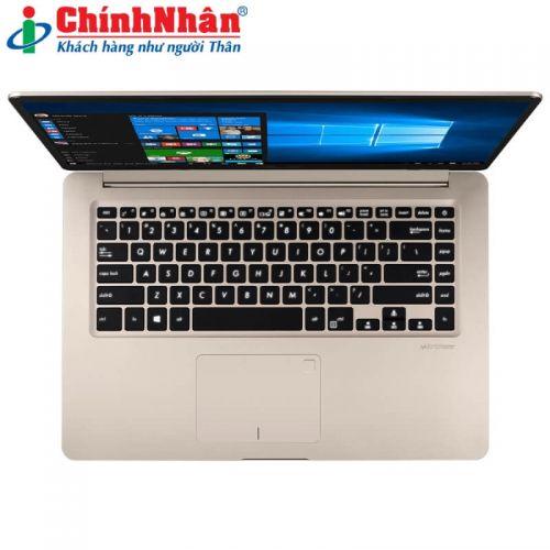 Asus VivoBook S15 S510UN BQ052T
