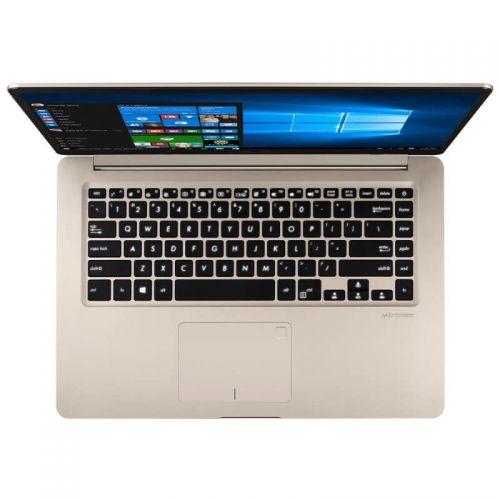 Asus VivoBook S510UA BQ414T