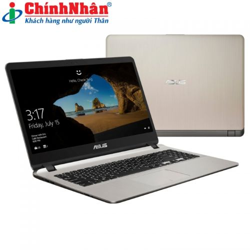 Asus X407MA BV043T