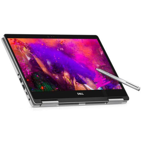 Dell Inspiron 13 7373A
