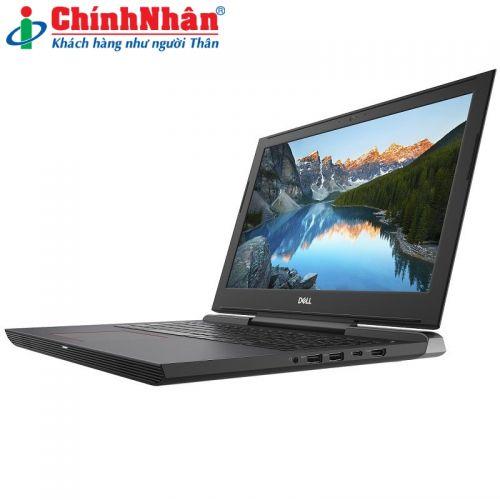 Dell Inspiron 7577 158745