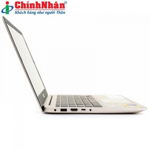 Asus VivoBook S14 S410UN EB022T