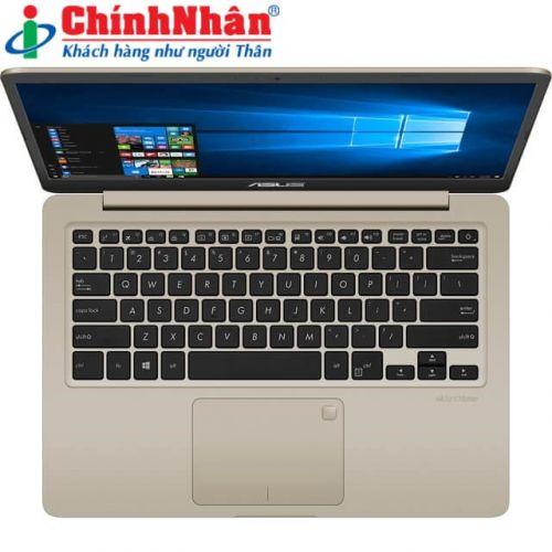 Asus VivoBook S14 S410UN EB210T