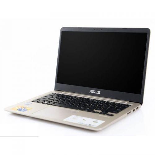 Asus VivoBook S410UA EB220T
