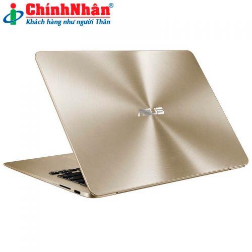 Asus ZenBook UX430UN GV081T