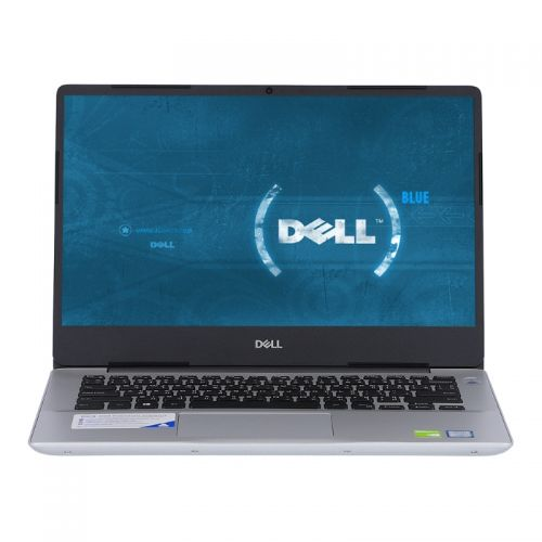 Dell Inspiron N5480A