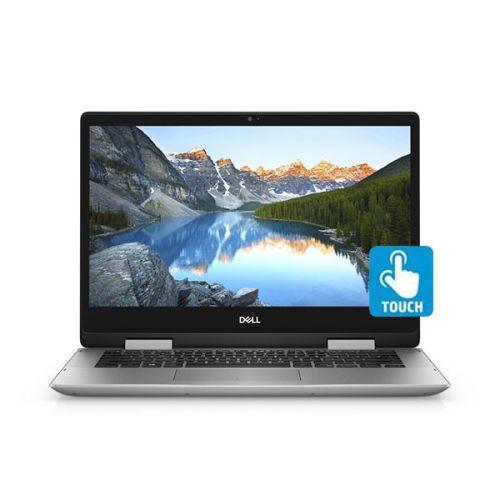 Dell Inspiron 5482 C2CPX1