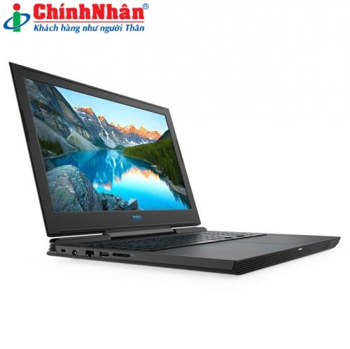 Dell Inspiron N7588C