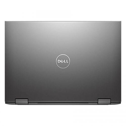 Dell Inspiron 13 5379 JYN0N1