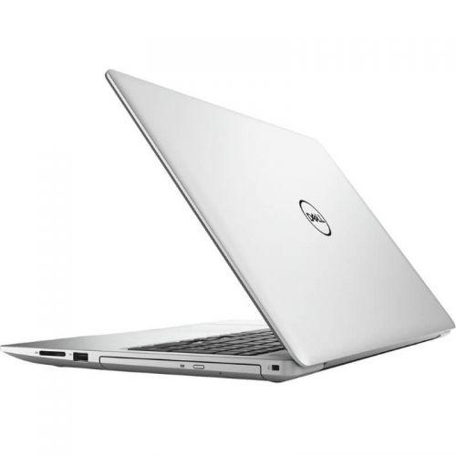 Dell Inspiron 15 N5570 M5I5238W