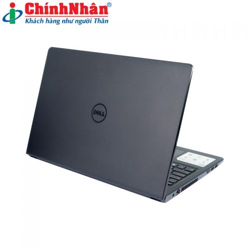 Dell Inspiron 15 3000 Series N3567S