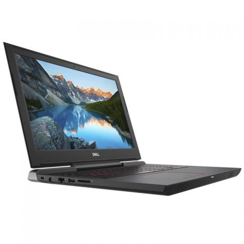 Dell Inspiron 7577 N7577A