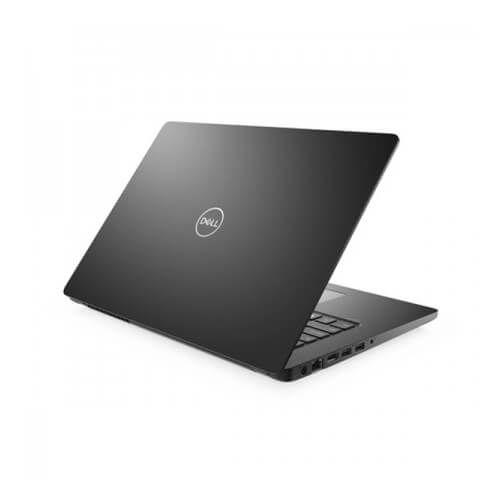 Dell Latitude 3480 L3480I514D