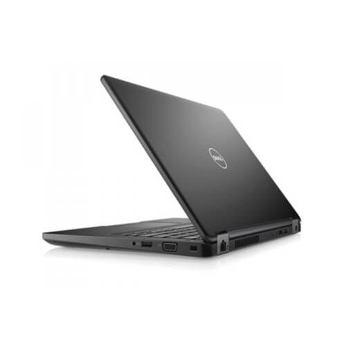 Dell Latitude L5480 L5480I714WP