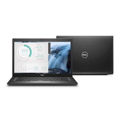 Dell Latitude 7480 70123090