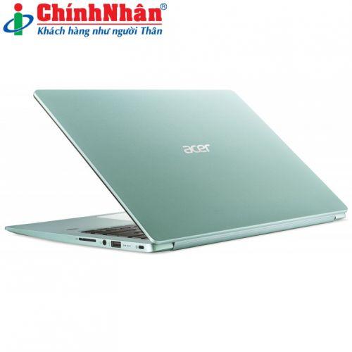 Acer Swift SF114-32-P2SG NX.GZJSV.001