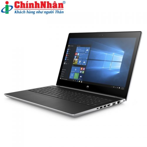 HP Probook 450 G5 2ZD47PA