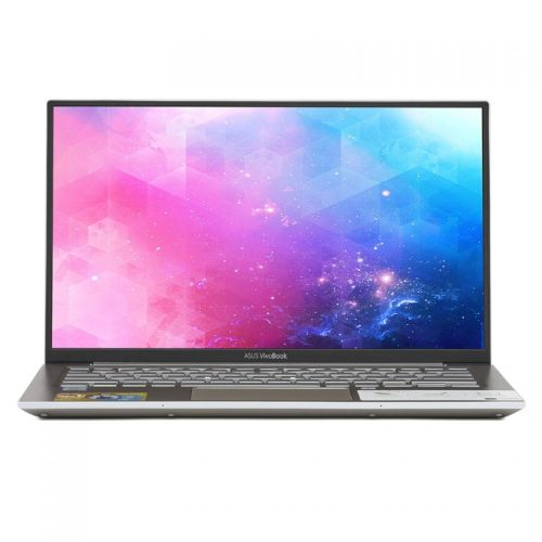 Asus VivoBook S13 S330UA EY042T