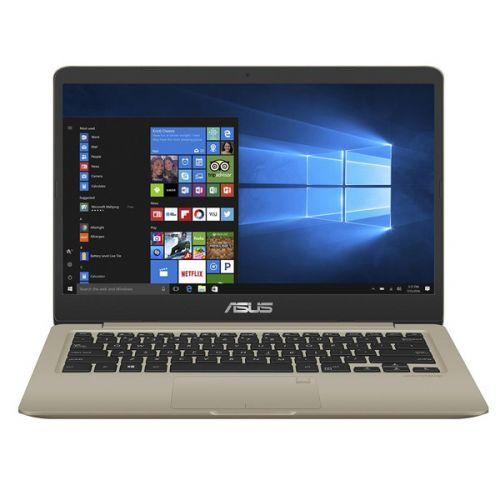Asus VivoBook S14 S410UA EB633T