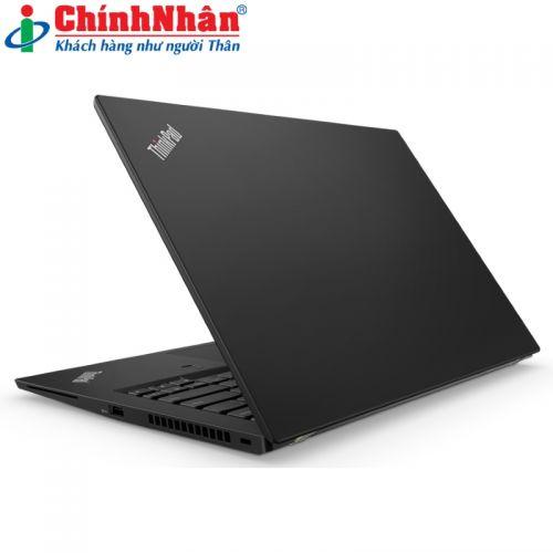Lenovo ThinkPad T480S 20L7S00V00