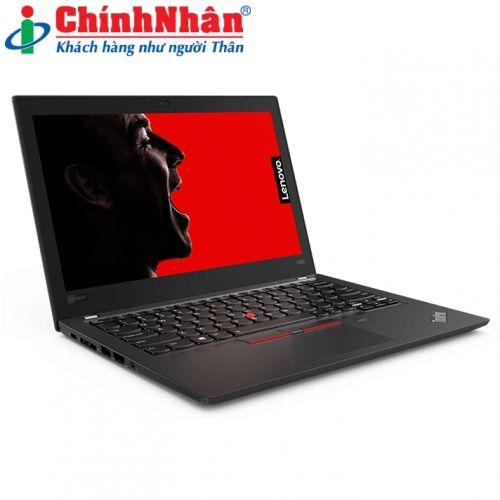 Lenovo ThinkPad X280 20KFS01B00