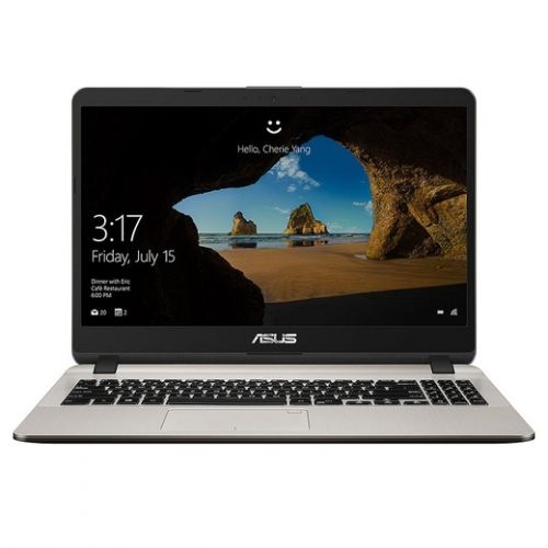 Asus X407MA BV085T