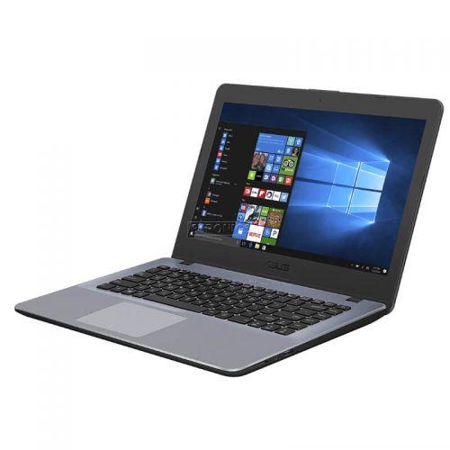 Asus VivoBook 14 X442UA GA086T