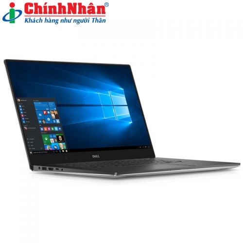Dell XPS 15 9570 158746