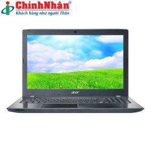 Acer Aspire E5-476-58KG NX.GRDSV.001