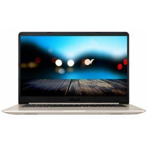 Asus VivoBook S510UQ BQ001T