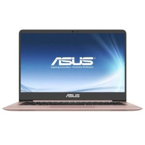 Asus ZenBook UX410UA GV362R