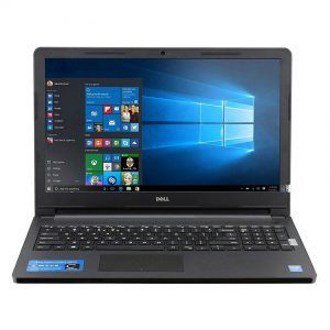 Dell Inspiron 15 3000 Series 3567 C5I31120
