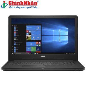 Dell Inspiron 15 3000 Series 3576 N3576E