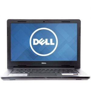 Dell Inspiron 3467 C4I51107
