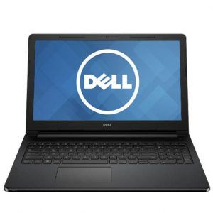 Dell Inspiron 3567 N3567F