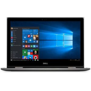 Dell Inspiron 5379 C3TI7501W