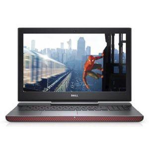 Dell Inspiron 7567 70138766