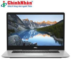 Dell Inspiron 7570 782P82