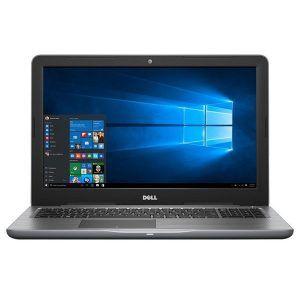 Dell Inspiron N5567 M5I5384W