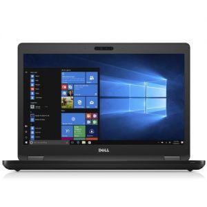 Dell Latitude 3480 70123077