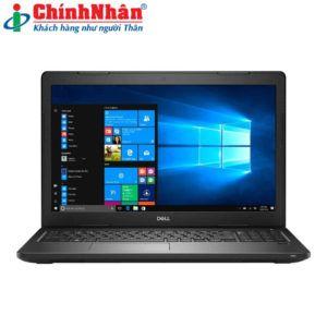 Dell Latitude 3580 70144356