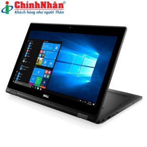Dell Latitude 5289 528912WP