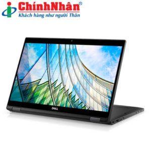 Dell Latitude 7389 70144353