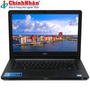 Dell Vostro 3468 70159379