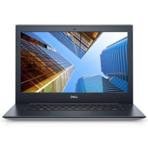 Dell Vostro 5471 VTI5207W