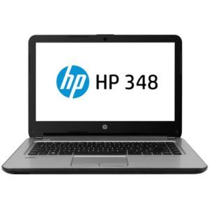 HP 348 G4 Z6T26PA