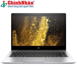 HP Elitebook 840 G5 3XD10PA#UUF