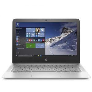 HP Envy 13 ab003TU Z4P73PA